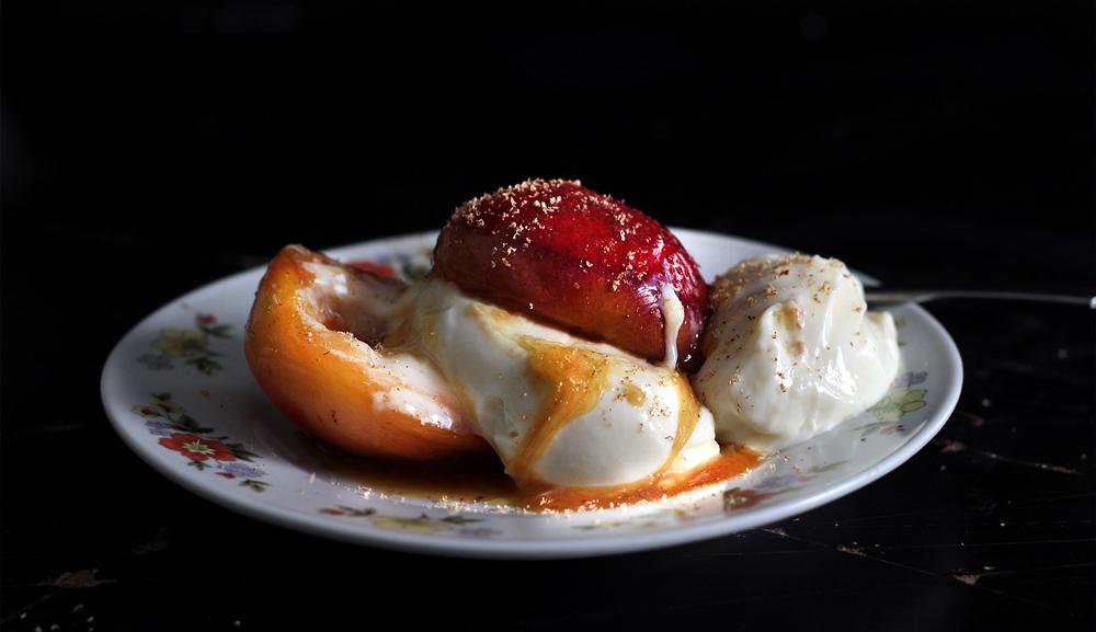 sour-cream-ice-cream17