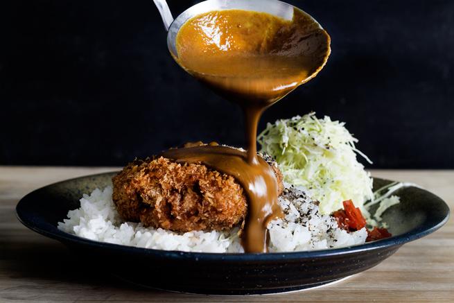 minchi-katsu-curry17