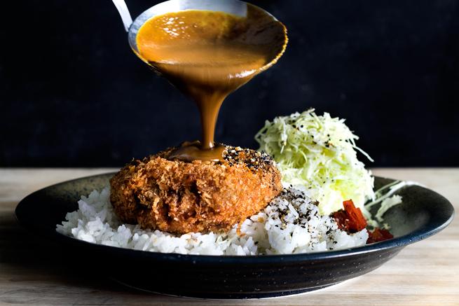 minchi-katsu-curry31