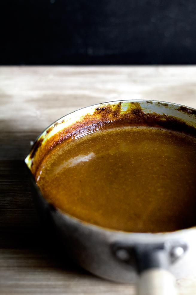 minchi-katsu-curry33