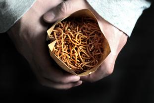 prince-noodle-chips17