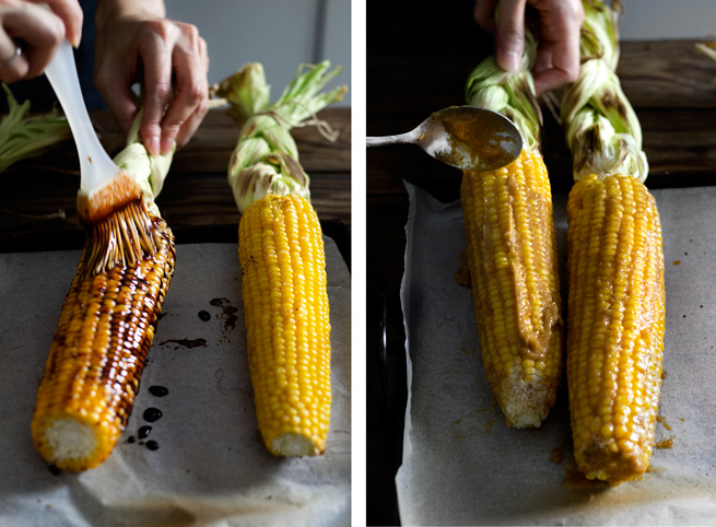spicy-grilled-corn11