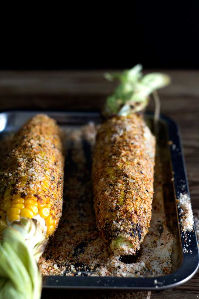 spicy-grilled-corn14