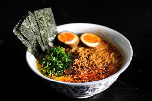 spicy-miso-ramen30
