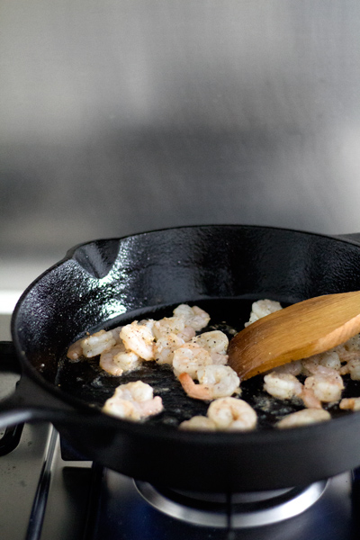 Thai-diry-fried-rice05