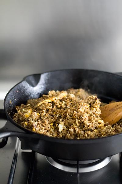 Thai-diry-fried-rice07
