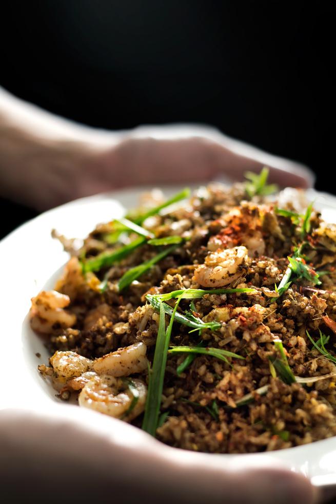 Thai-diry-fried-rice12