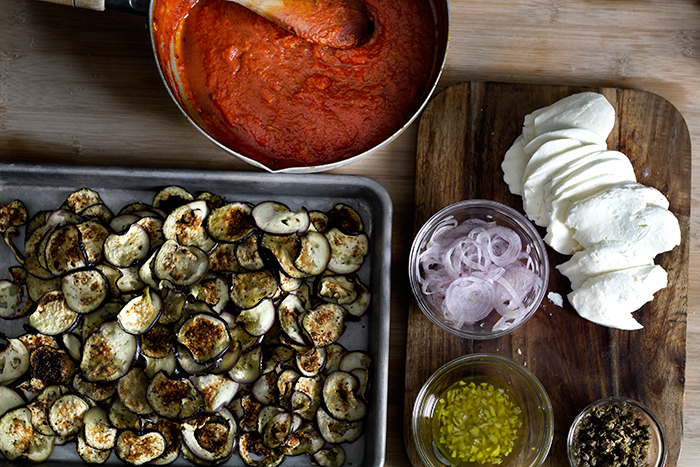 eggplant-parmesan-pizza10