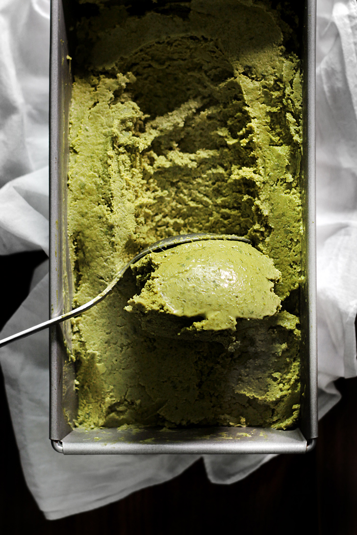 kale-green-tea-ice-cream24