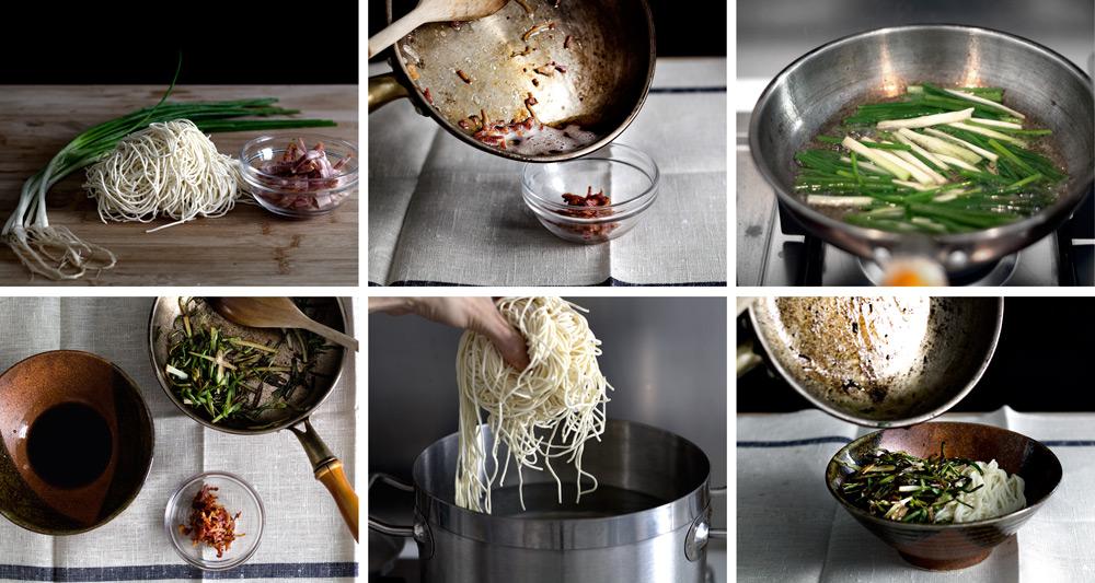 scallion-noodle01