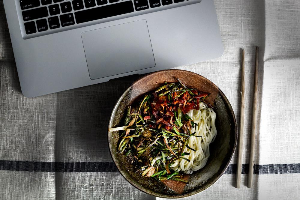scallion-noodle12
