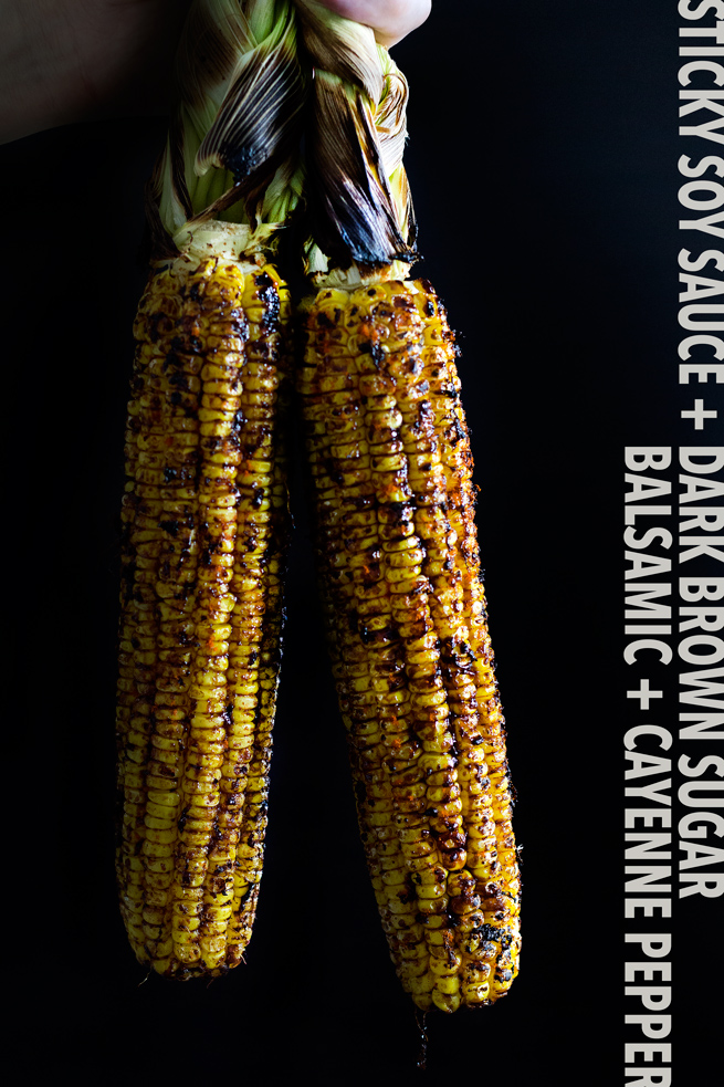 spicy-grilled-corn20