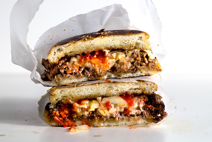 chopped-cheese21
