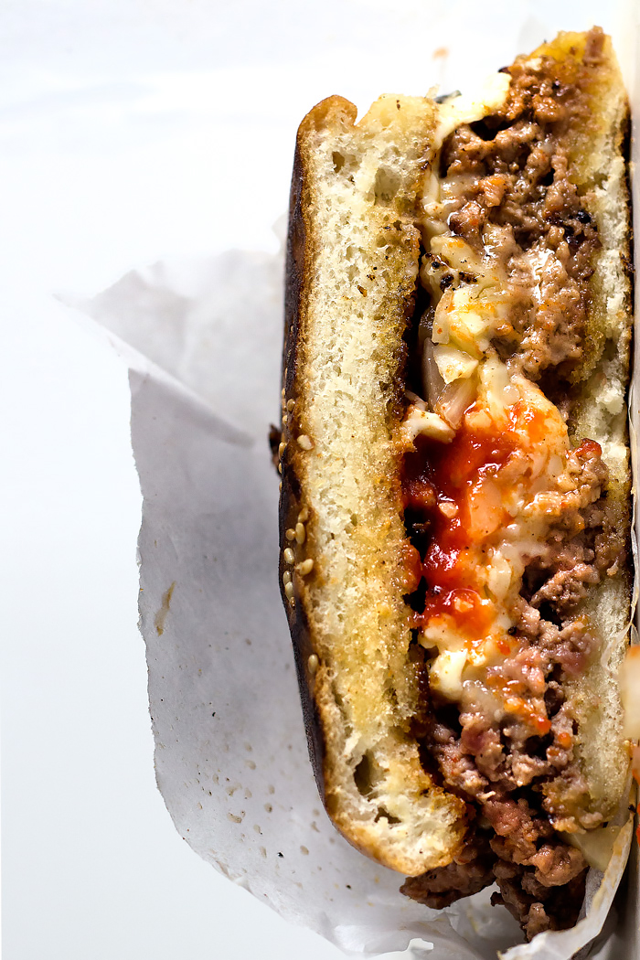 chopped-cheese221