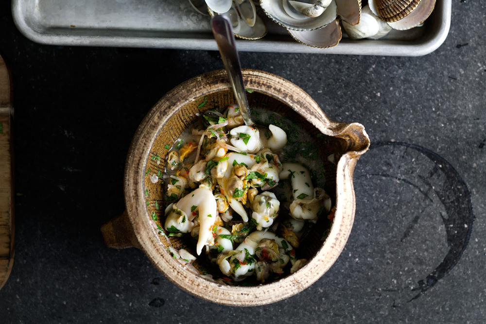 cockle-salad07