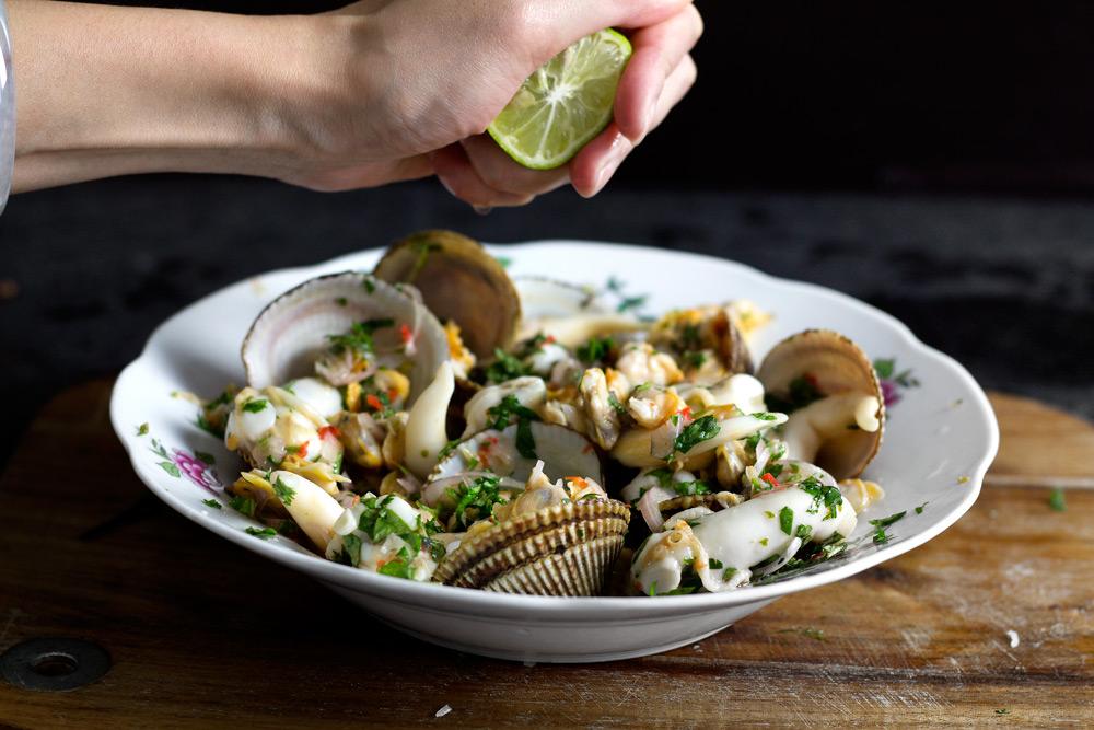 cockle-salad08