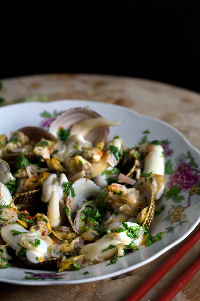 cockle-salad10