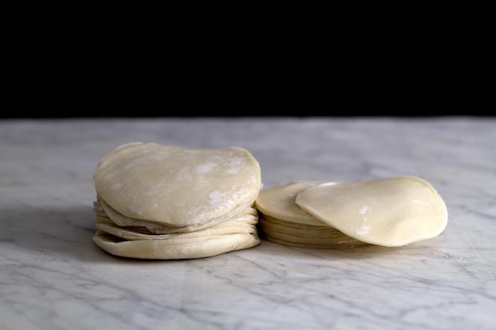 dumpling-wrapper-cannoli03