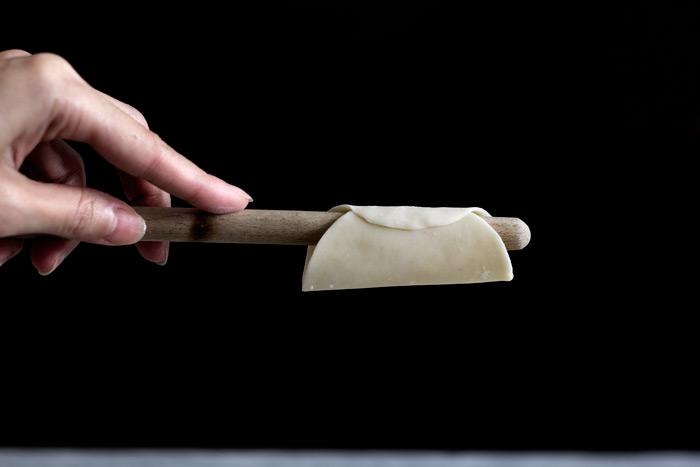 dumpling-wrapper-cannoli04