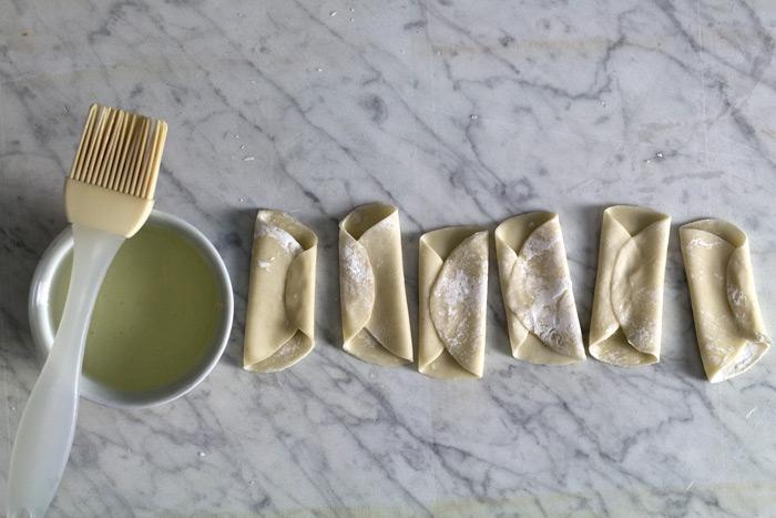 dumpling-wrapper-cannoli05