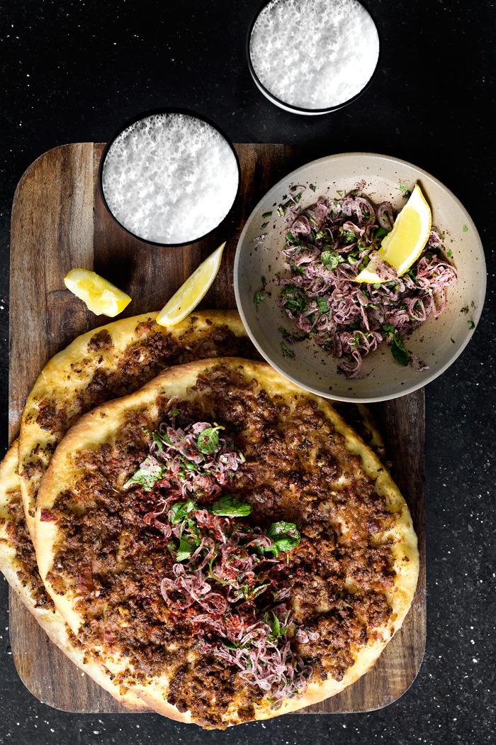 lahmacun-and-ayran24