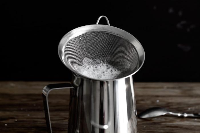 xian-rice-noodle42