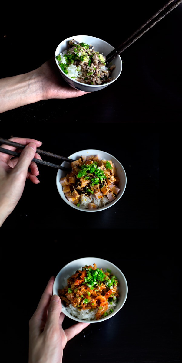 canned-donburi02