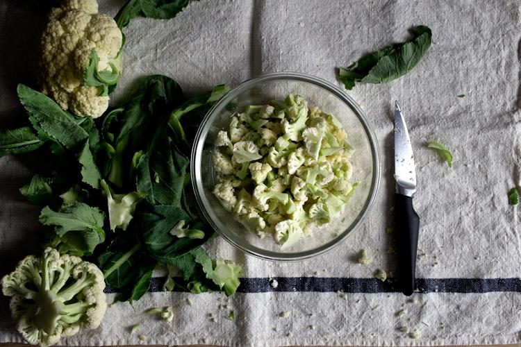 cauliflower-rice-cake01
