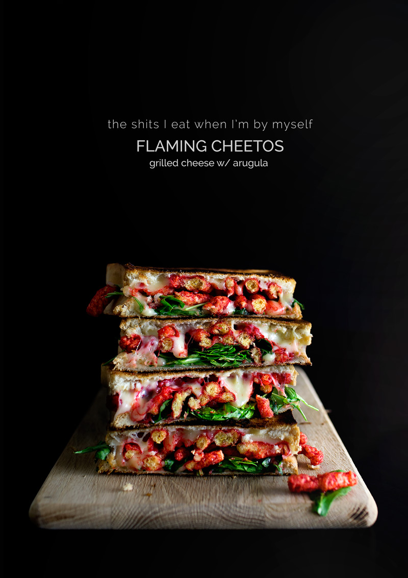flaming-cheetos-grilled-cheese11