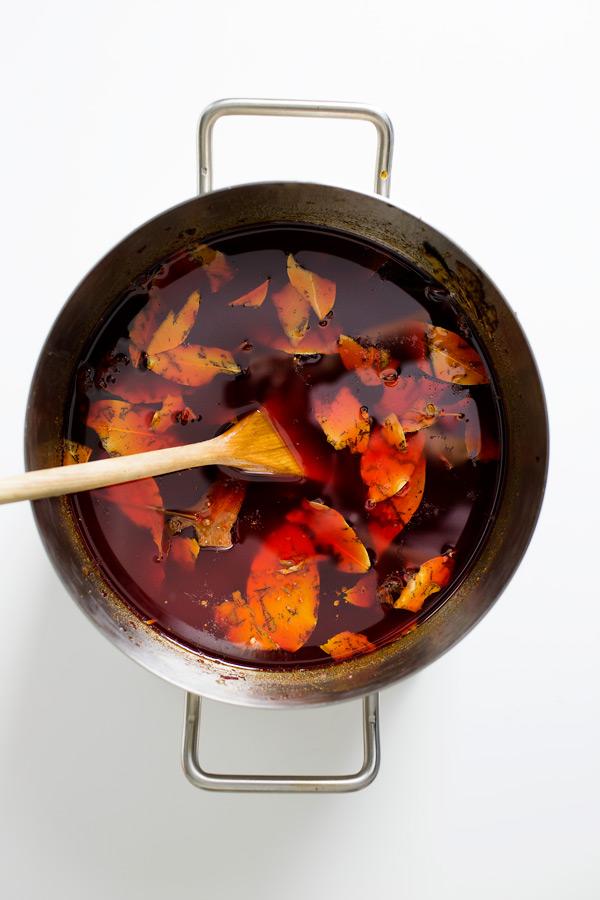 mala-hot-pot06