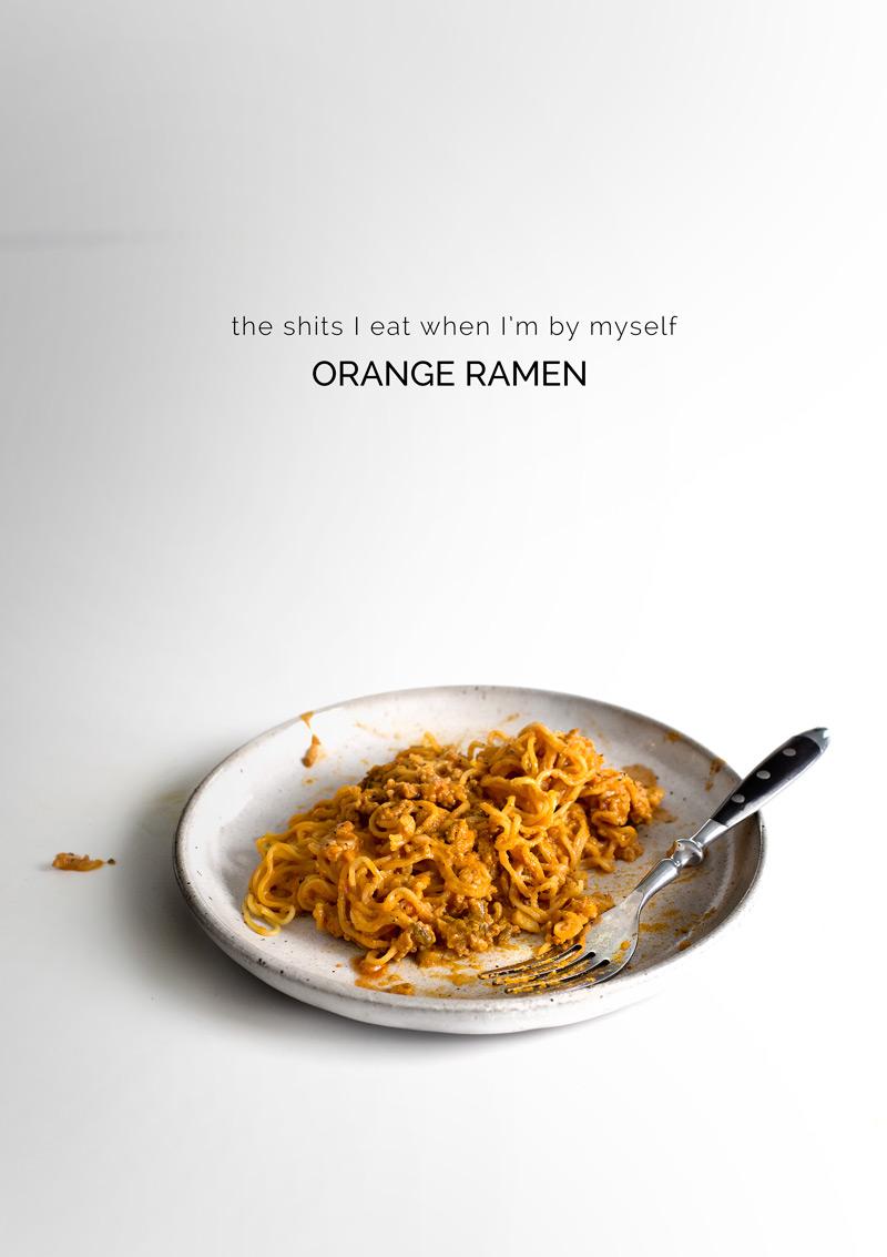orange-ramen05
