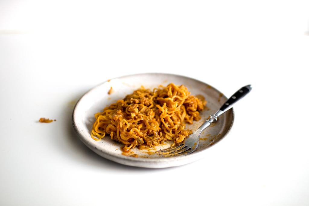 orange-ramen06