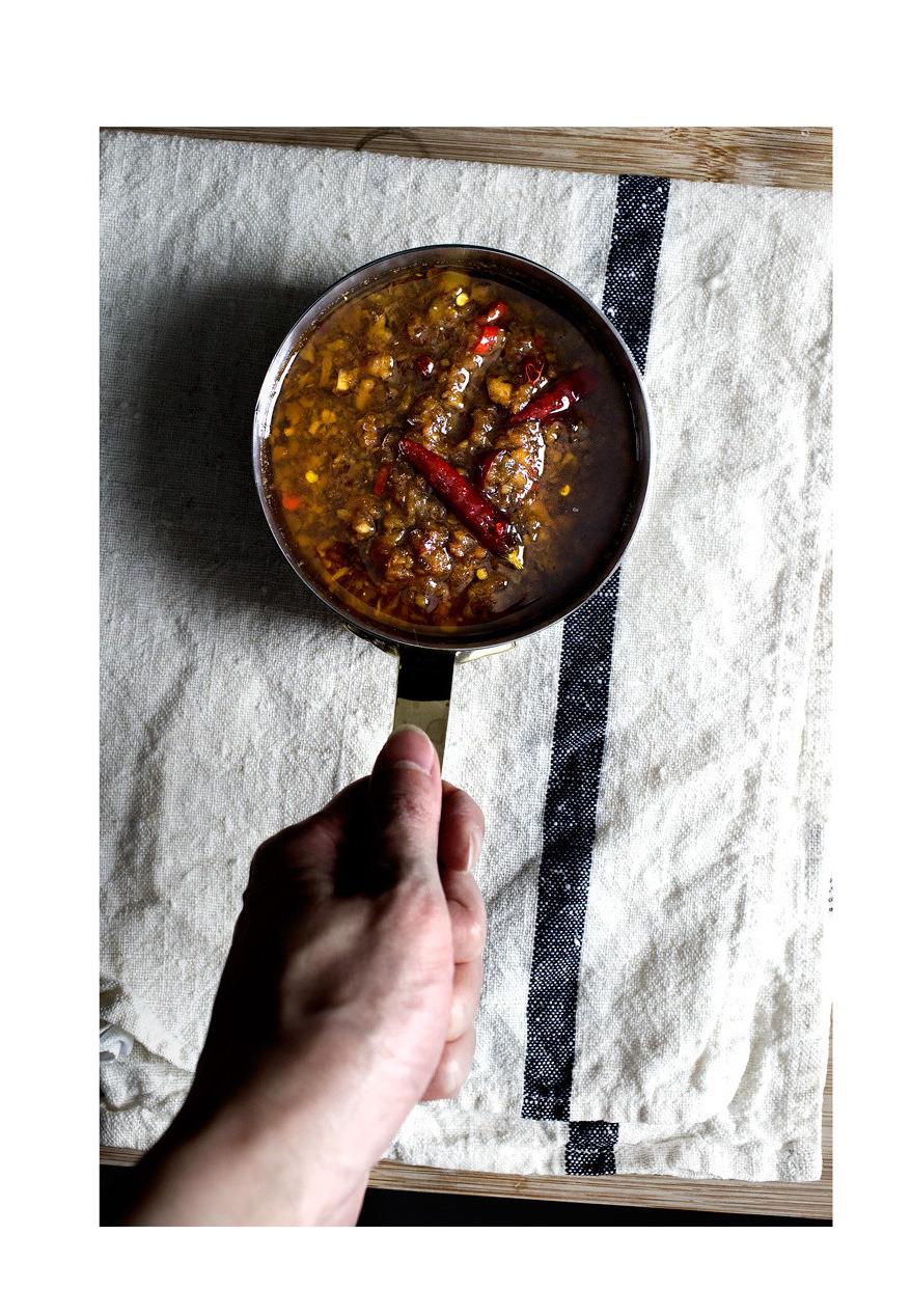 poor-man's-XO-sauce011