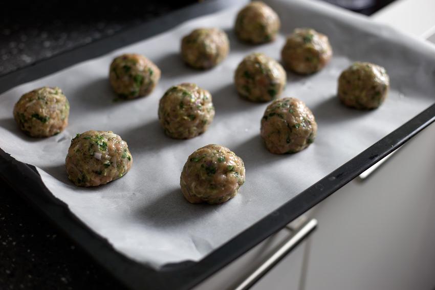 sambal-meatball06