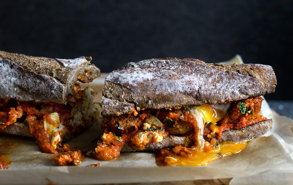 sambal-meatball23