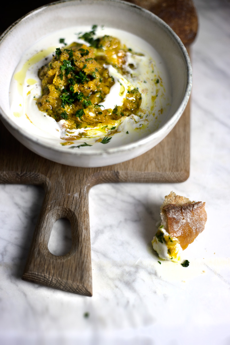 whipped-feta-and-carrot-pesto11