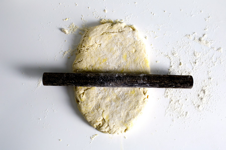 biscuit-gravy-casserole03
