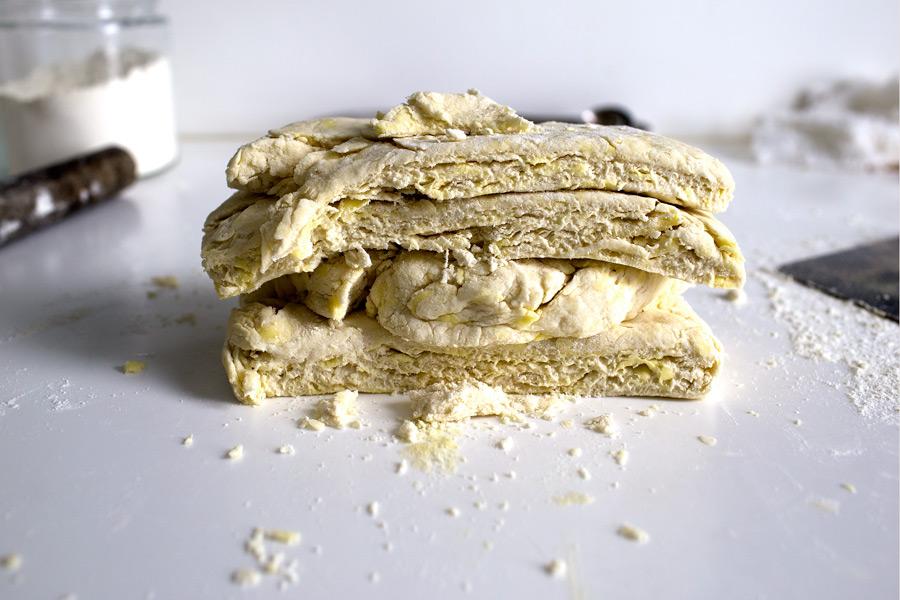 biscuit-gravy-casserole04