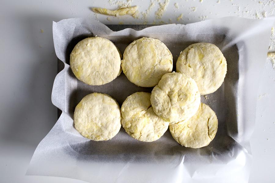 biscuit-gravy-casserole05