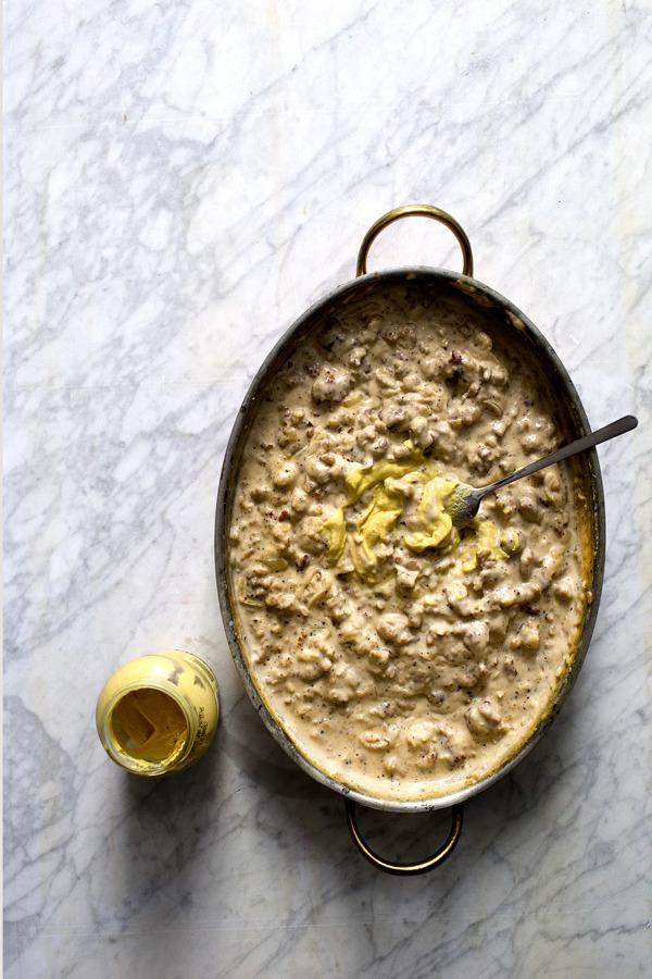 biscuit-gravy-casserole13