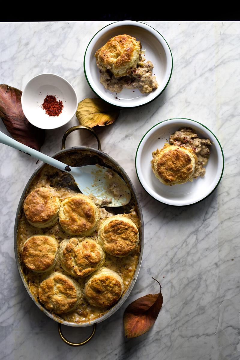 biscuit-gravy-casserole20