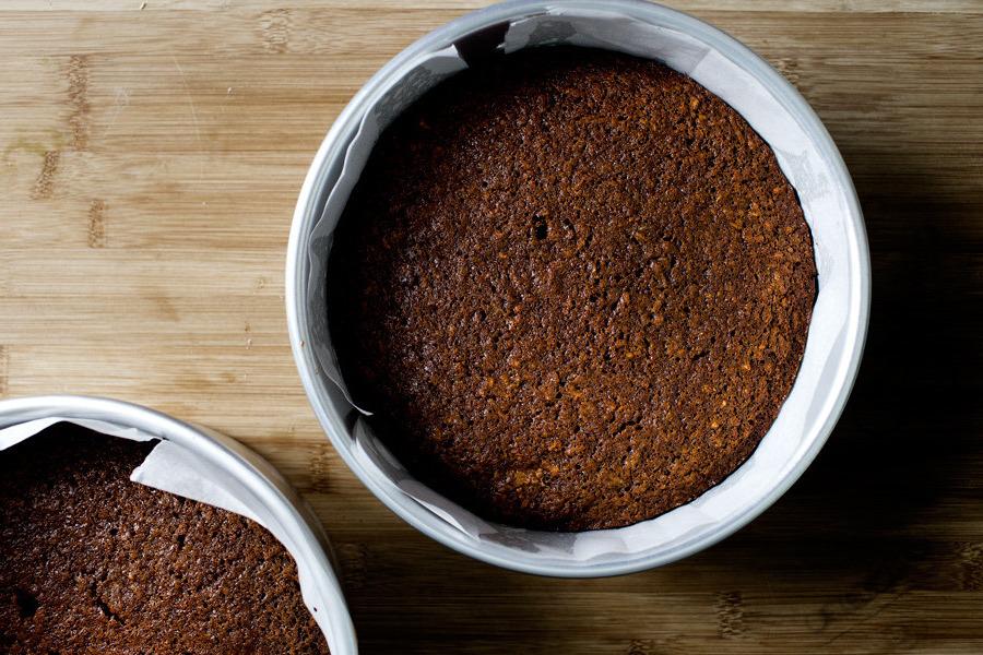 carrot-gingerbread-cake09