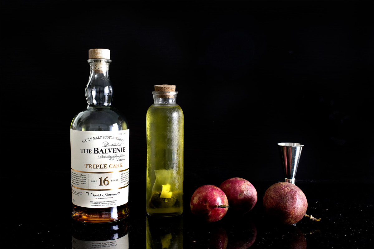 green-tea-whiskey01