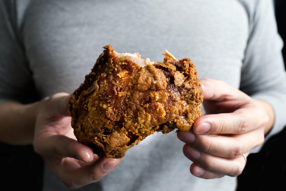 mamak-fried-chicken10