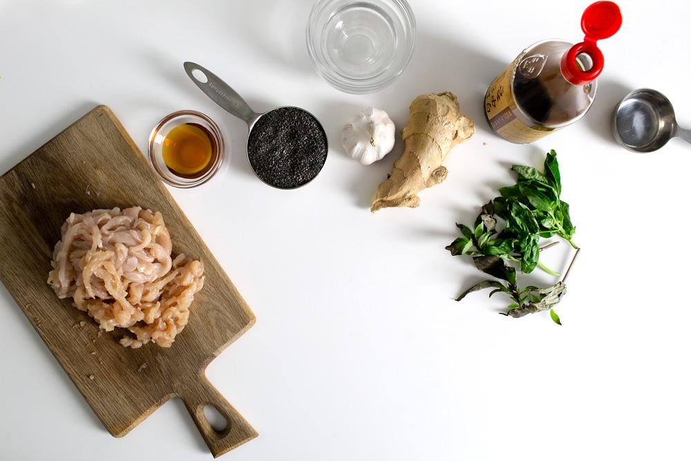 black-sesame-chicken-noodle-salad01