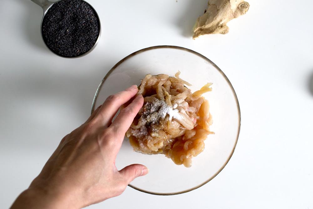 black-sesame-chicken-noodle-salad02
