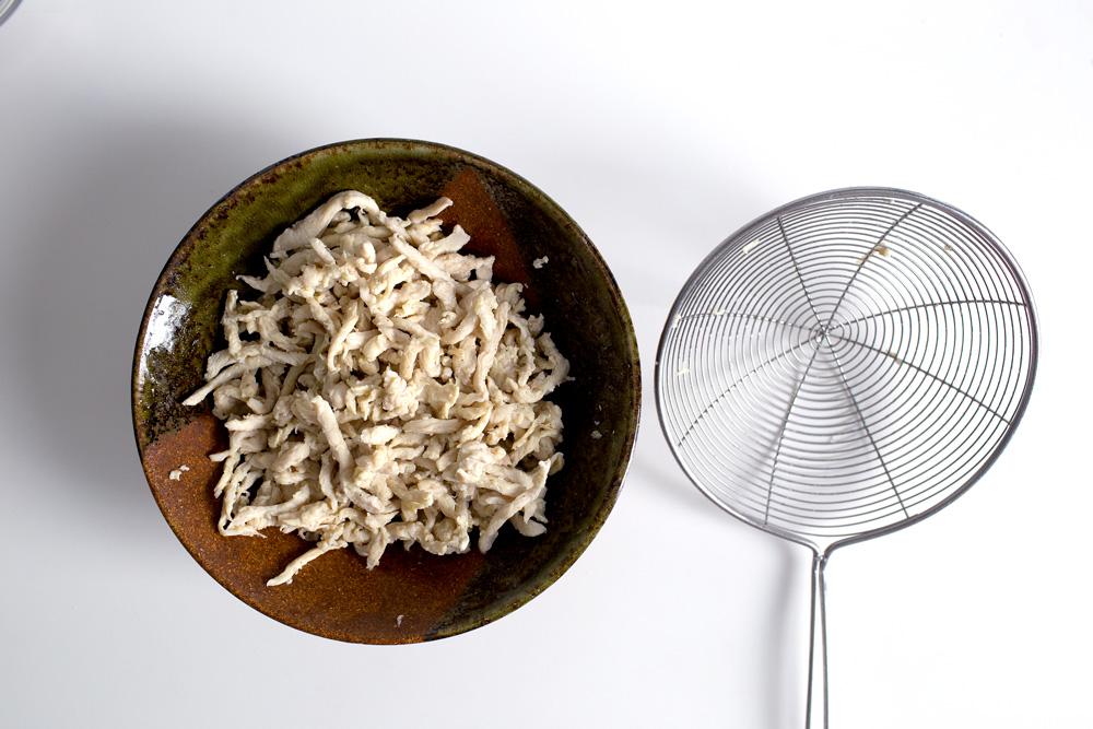black-sesame-chicken-noodle-salad04