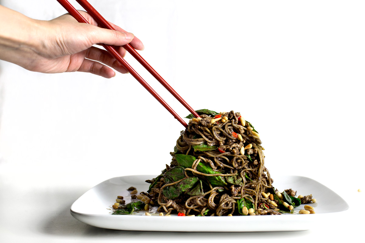 black-sesame-chicken-noodle-salad07
