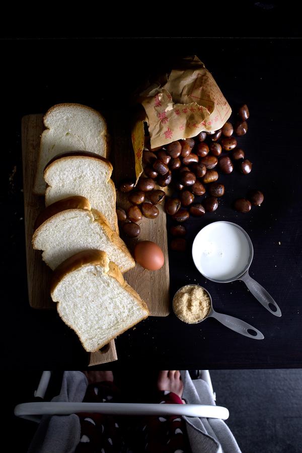 chestnut-stuffed-french-toast01