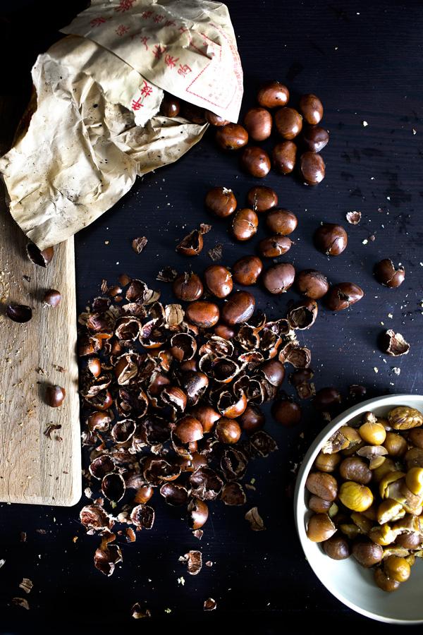chestnut-stuffed-french-toast03